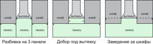 info-skinale-5